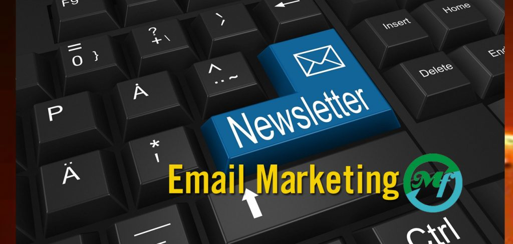 Email Marketing: At Media Feeders Limited