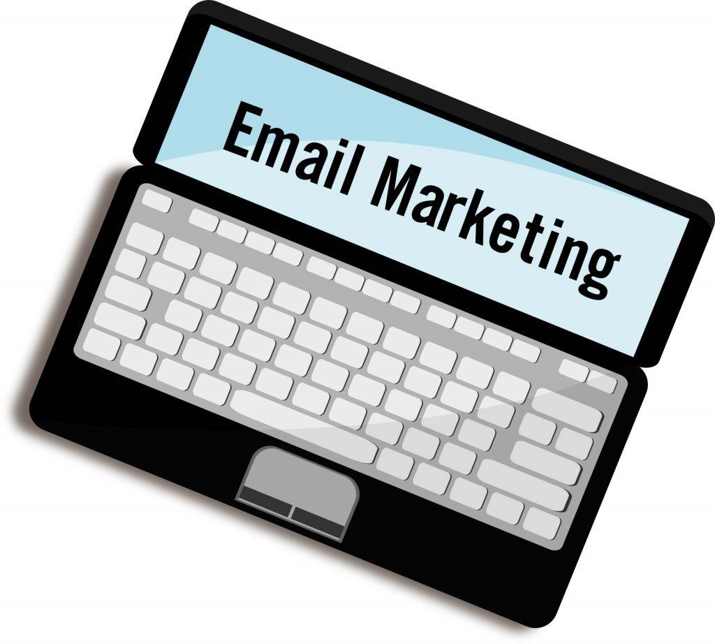 Email Marketing: Digital Marketing